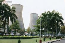 India nuke enrichment plant expansion operational in 2015: IHS