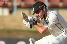 As it happened: West Indies vs New Zealand, 2nd Test, Day 5