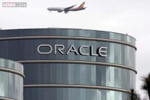 Oracle to buy Micros Systems for about $5.3 billion