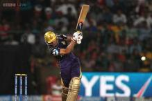 How Manish Pandey's brilliance helped KKR clinch IPL 7 title