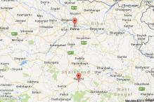 Patna blast: 18 live bombs recovered during a raid in Ranchi