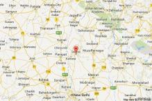 Physically-challenged woman gang-raped in Shamli, case registered after 8 months