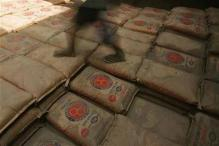 Cement demand may increase up to 7% in southern region