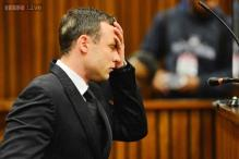 Oscar Pistorius had no mental disorder at time of shooting: Psychiatrists