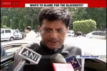 Piyush Goyal to meet bankers on Monday; discuss bottlenecks