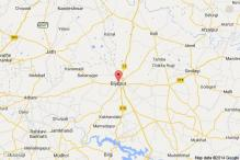 Police constable shot dead by suspected Maoists in Bijapur district