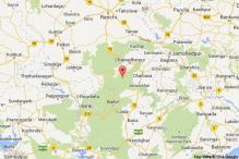 Powerful landmine recovered during anti-Naxal operation, defused in Saranda