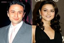 Preity-Ness case: Police to decide on approaching the son of a cricketer