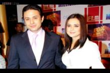 Preity Zinta-Ness Wadia case: Police ask BCCI for spectators' list