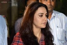 Preity Zinta names Ness Wadia's friends, staff, a foreign national as witnesses