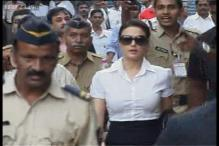 Mumbai Police likely to record Preity Zinta's statement today