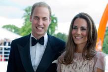 Prince William lands part-time job as an air ambulance pilot