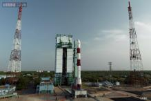 ISRO to launch PSLV C-23 with 5 foreign satellites today
