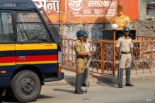 Pune techie murder: 2 more arrested, police hint at Hindu outfit's hand