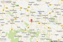Pesticide boiled instead of tea, five ill in Purulia