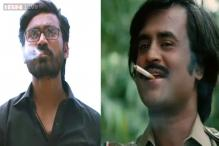 'Velai Illa Pattadhaari' first stills: Does Dhanush remind you of Rajinikanth in his 25th film?