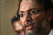 Rakeysh Omprakash Mehra's film 'Bollywood: The Greatest Love Story Ever Told' gets huge applause at LIFF