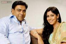 Is Ram Kapoor bidding farewell to popular TV show 'Bade Achche Lagte Hain'?