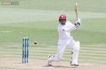 West Indies call up uncapped pair for second Test against New Zealand
