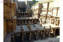 Gujarat's 'Rani Ki Vav' in Unesco heritage site list, Modi hails move