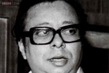 On RD Burman's 75th birth anniversary, 100 of his best compositions