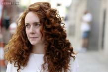 Murdoch protege Rebekah Brooks cleared of all hacking charges in UK trial