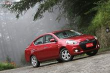 Renault Scala Travelogue Edition launched in India at Rs 8.79 lakh