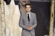 Robert Pattinson: I have neither been approached for the role of Indiana Jones nor Han Solo
