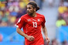 World Cup 2014: Statistical 'Best XI' throws up surprises