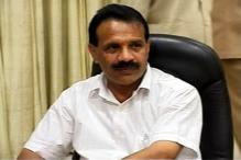 Decision on Railway fare hike in a few days: Sadananda Gowda