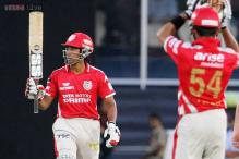Wriddhiman Saha rates 35-run Test knock higher than IPL century