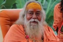Sai Baba was a Muslim, should not be worshipped like a Hindu deity: Shankaracharya