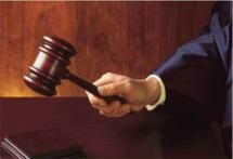 Saibaba devotee moves court against Dwarka Peeth seer