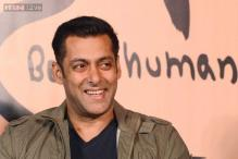 Salman Khan to help his fans in getting jobs