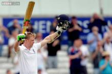 As it happened: England vs Sri Lanka, 2nd Test, Day 3