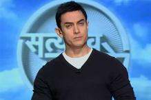 Satyamev Jayate TV show headed to China