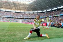 World Cup 2014: Loew's challenge is to find a role for Schweinsteiger