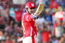 Kings XI Punjab had faith in Sehwag's capabilities, says Bangar