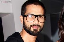 Shahid Kapoor likely to team up with 'Dedh Ishqiya' director Abhishek Chaubey for sci-fi thriller 'Udta Punjab'