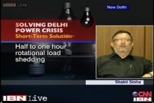 Power cuts continue to haunt Delhiites