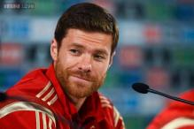 World Cup 2014: Xabi Alonso quits international football, says report