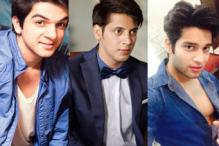 'Splitsvilla 7': Meet the 7 hot boys who are getting the 20 girls drooling over them