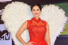 Being compared to Sherlyn Chopra is natural, but we are very different, says Sunny Leone on hosting 'Splitsvilla'