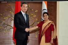 China keen on working with the Narendra Modi government: MEA