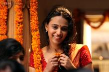 Swara Bhaskar excited to play mother to 13-year-old