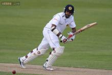 Thirimanne issues 'Mankad' warning to England