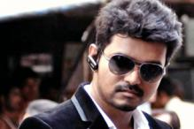 Superstar Vijay turns 40: Fans celebrate with social welfare activities; he chooses to work