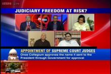 Gopal Subramanium row: Is there a danger to independence of judiciary?