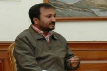 Top US officials visit Anand Kumar's 'Super 30' in Bihar, laud the concept