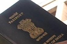 Fake passport racket busted; six Sri Lankan Tamils arrested